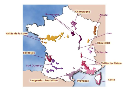 france-ensemble-vignoble.png